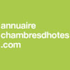Annuaire Chambres d'hotes